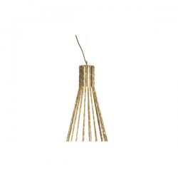 Opinion Ciatti  Batti Batti Medium Pendant Lamp