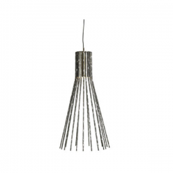 Opinion Ciatti Batti Batti Large Pendant Lamp