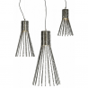 Opinion Ciatti Batti Batti Small Pendant Lamp