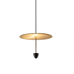 Antonangeli Skyfall Suspension Lamp C1