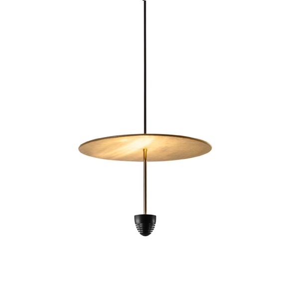 Antonangeli Skyfall Suspension Lamp C1