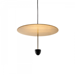 Antonangeli Skyfall Suspension Lamp C2