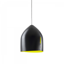 Fabbian Oru Pendant Light F25 A01 03