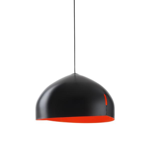 Fabbian Oru Pendant Light F25 A03 03