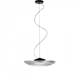 Fabbian Loop Pendant Light F35 A13 00