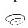 Nemo Kepler Pendant Lamp