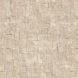 NLXL Remixed wallpaper 01