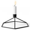 Menu POV Candleholder