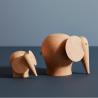 Woud Nunu Elephant