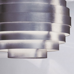 Antonangeli Mamamia Wall Lamp W1