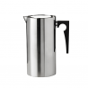 Stelton Cylinda Line French Press