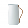 Stelton Emma Pitcher