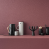Stelton Emma Electric Kettle Black