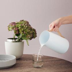 Stelton Concave Vase