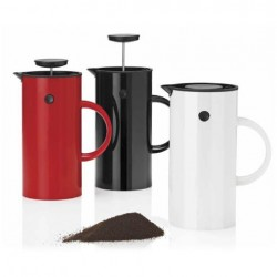 Stelton Press Coffee Maker