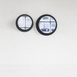 Serax Coatrack Mirror