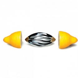 Alessi Mysqueeze Citrus-Squeezer
