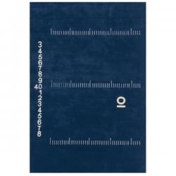 ClassiCon Centimetre Rug