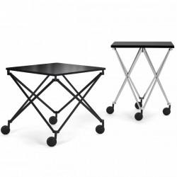 Classicon Sax Side Table