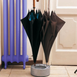 Driade Rainbowl Umbrella Stand