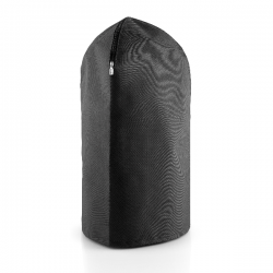 Eva Solo Fire Glove Gas Grill cover for bottle