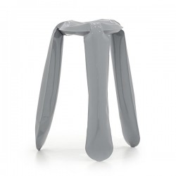 Zieta Plopp Kitchen Stool