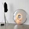 Zieta Rondo Mirror