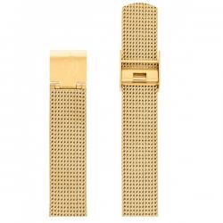 Arne Jacobsen Mesh Strap New Model 2016