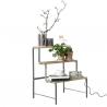 Design House Stockholm Flower Pot Stand