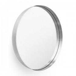 Menu Darkly Mirror Aluminium