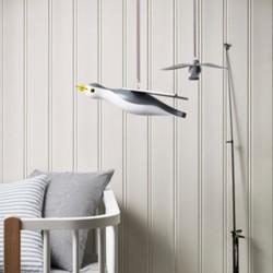 Rosendahl Seagull Mobile
