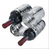 Alessi Barkcellar Bottle Rack