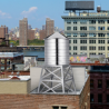 Alessi Water Tower