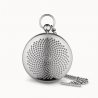 Alessi T-Timepiece Tea...