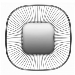 Alessi 845 Basket