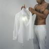 Droog Clothes Hanger Lamp