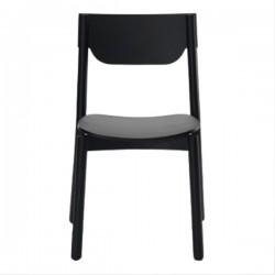 Zilio Nico Chair