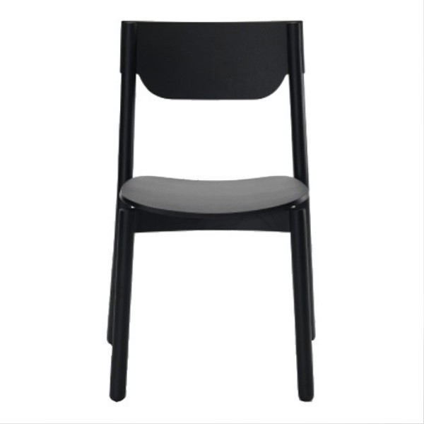 Zilio Nico Chair