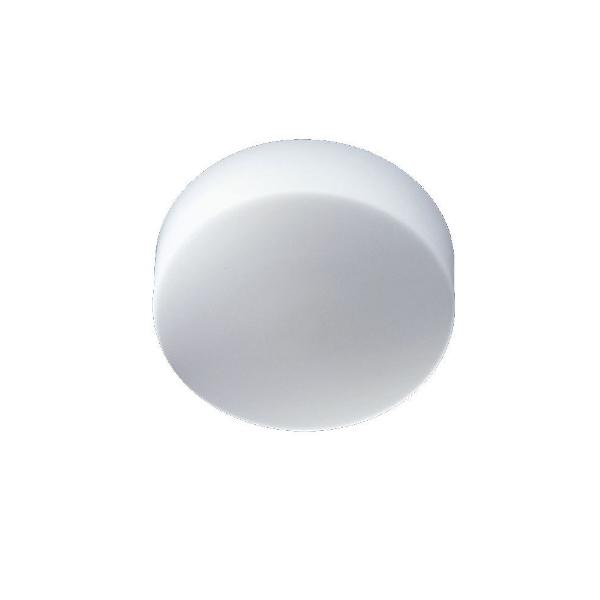 Nemo Lido Wall/Ceiling Lamp