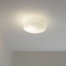 Nemo Lido Wall/Ceiling Lamp