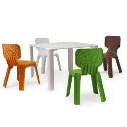 Magis Alma Kids Chair