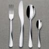 Alessi Giro Cutlery