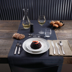 Buy Alessi Giro Cake Server At Questo Design