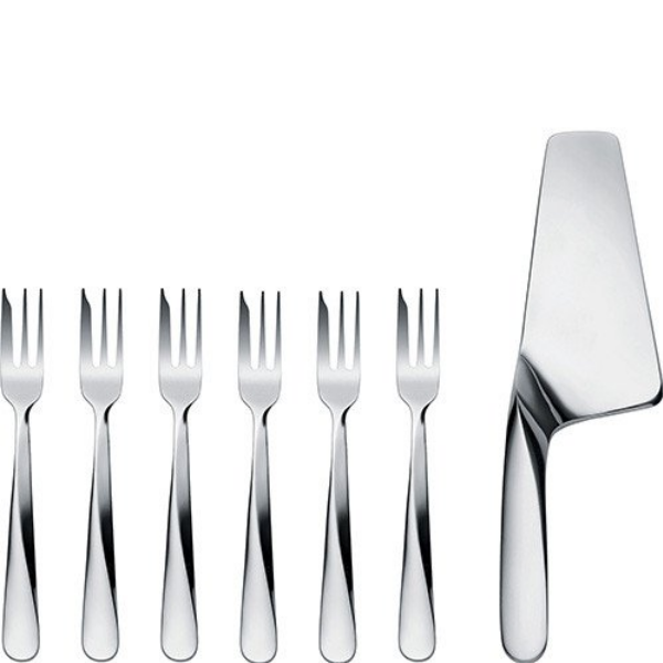 Buy Alessi Giro At Questo Design