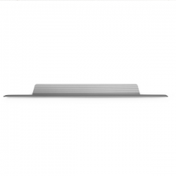 Normann Copenhagen Jet Shelf