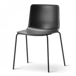 Fredericia Pato Chair 4 legs