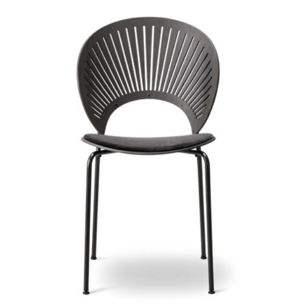 Fredericia Trinidad Chair