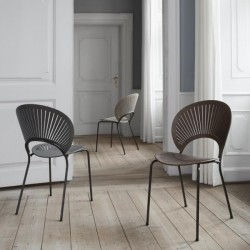 Fredericia Trinidad Chairs