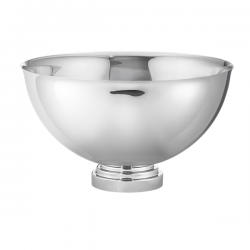 Georg Jensen Manhattan Champagne Bowl (