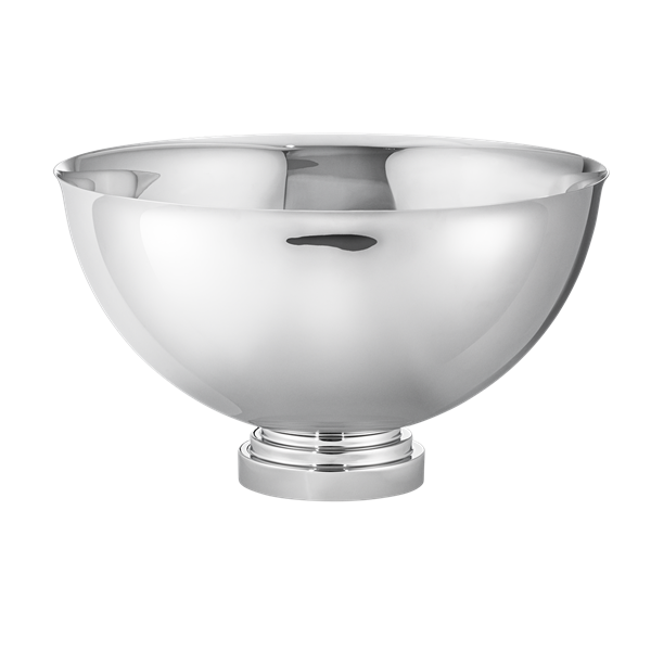 Georg Jensen Manhattan Champagne Bowl (